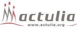 actulia-250