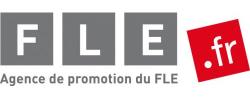 fle-250